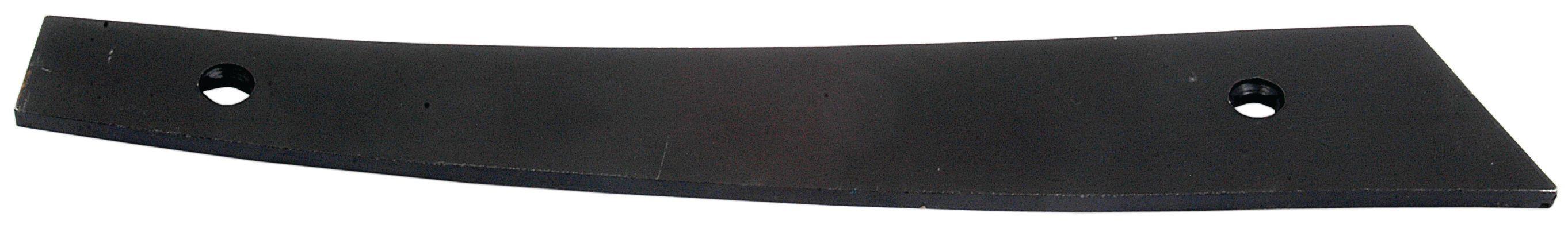 KUHN UPPER SLAT RH-KUHN 22895