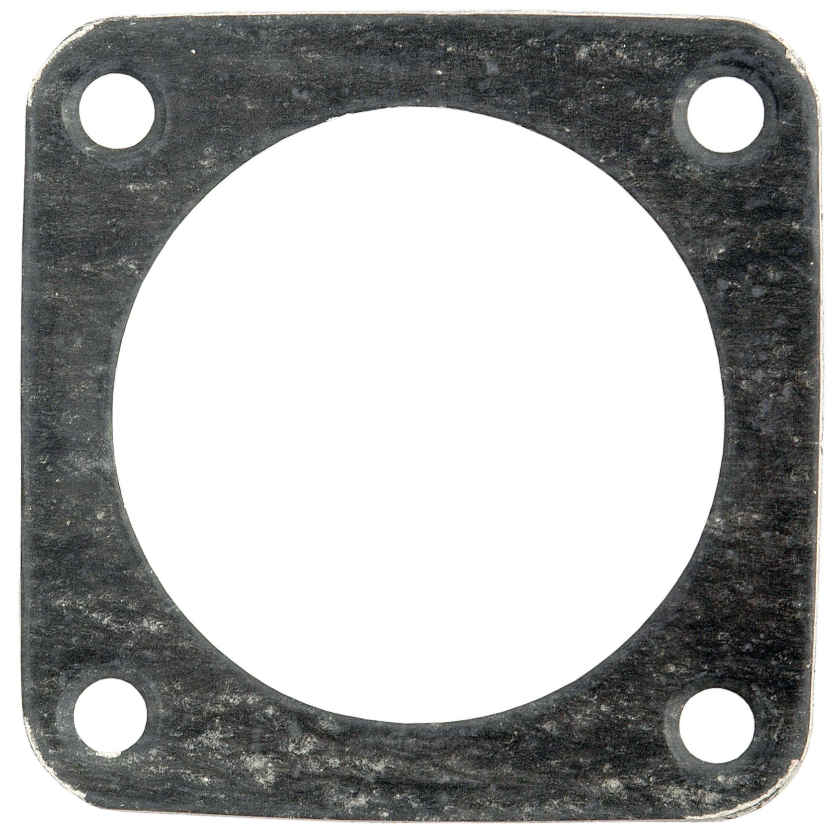 ZETOR GASKET-THERMOSTAT 64444