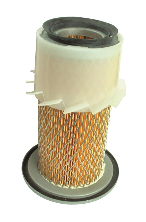 CASE OUTER AIR FILTER AF4502K 76889
