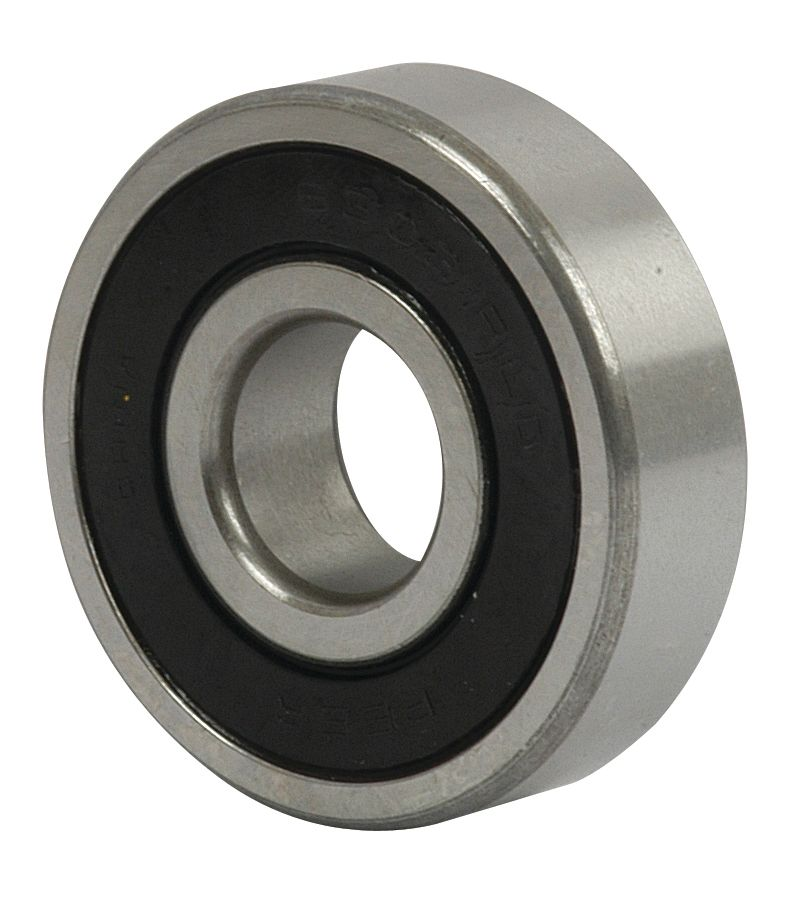 WHITE/OLIVER BEARING-DEEP GROOVE-63032RS 18133