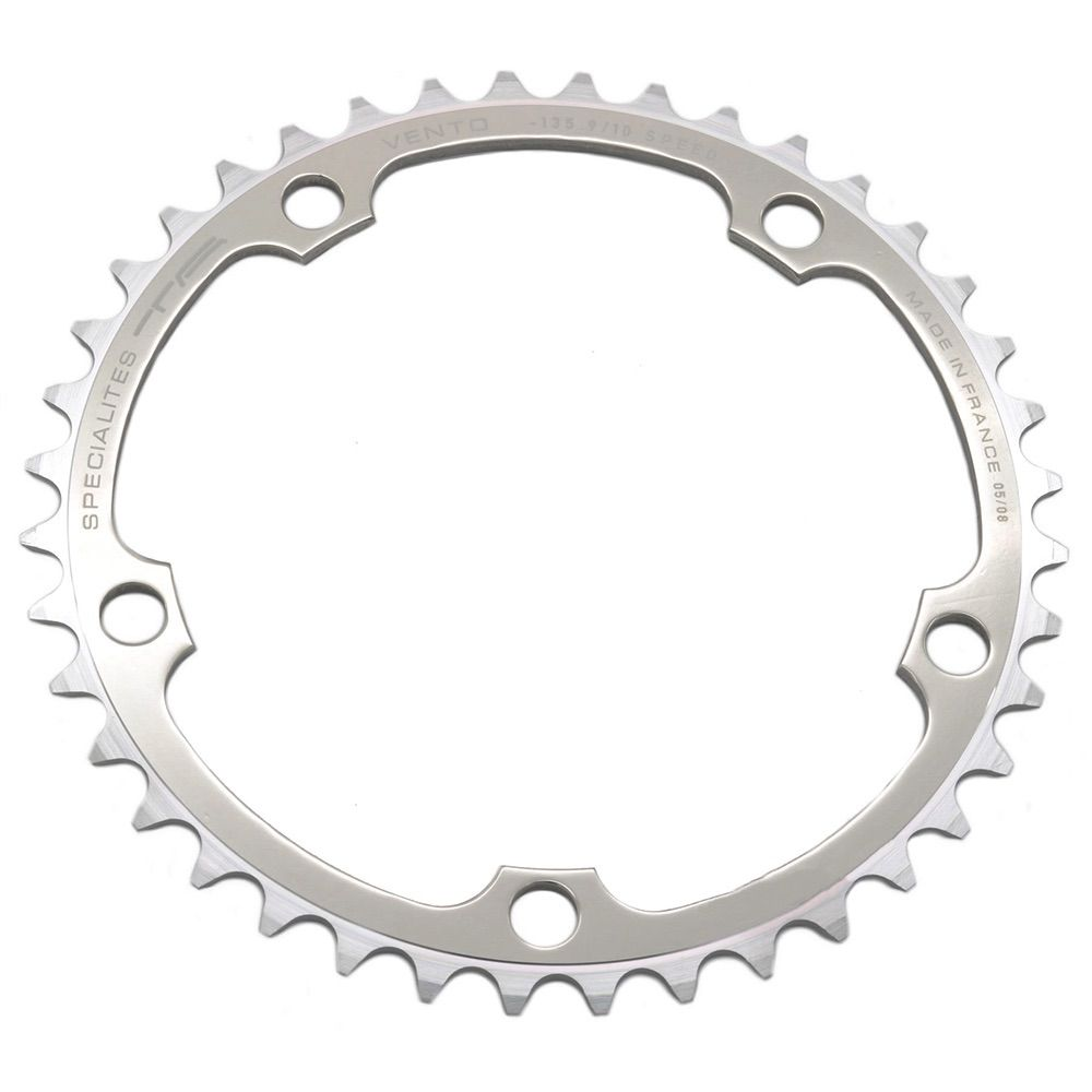 SPECIALITES TA CAMPAG INNER 135 45T SIL TAE45