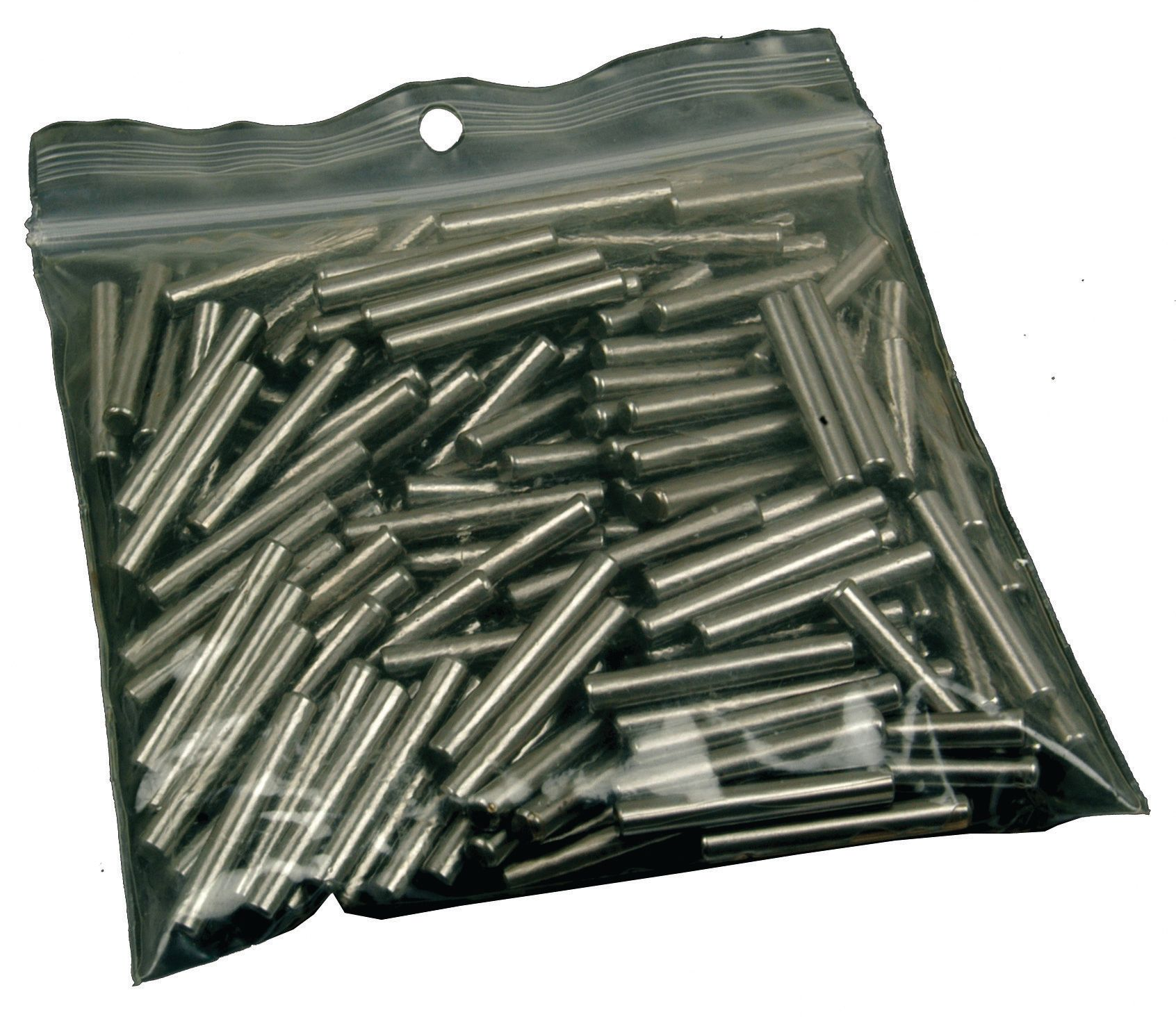 CASE BEARING KIT-NEEDLE(180PCS) 7750