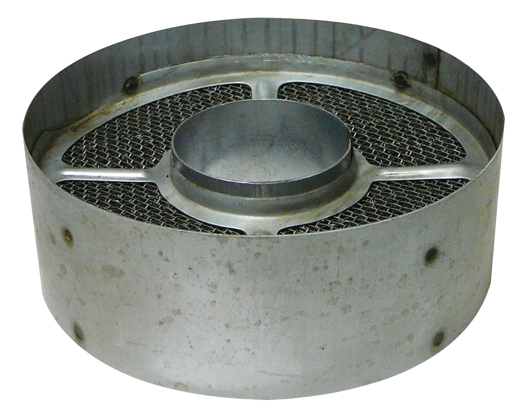WHITE/OLIVER AIR CLEANER ELEMENT