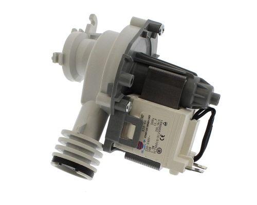 Drain Pump: Haier H30315