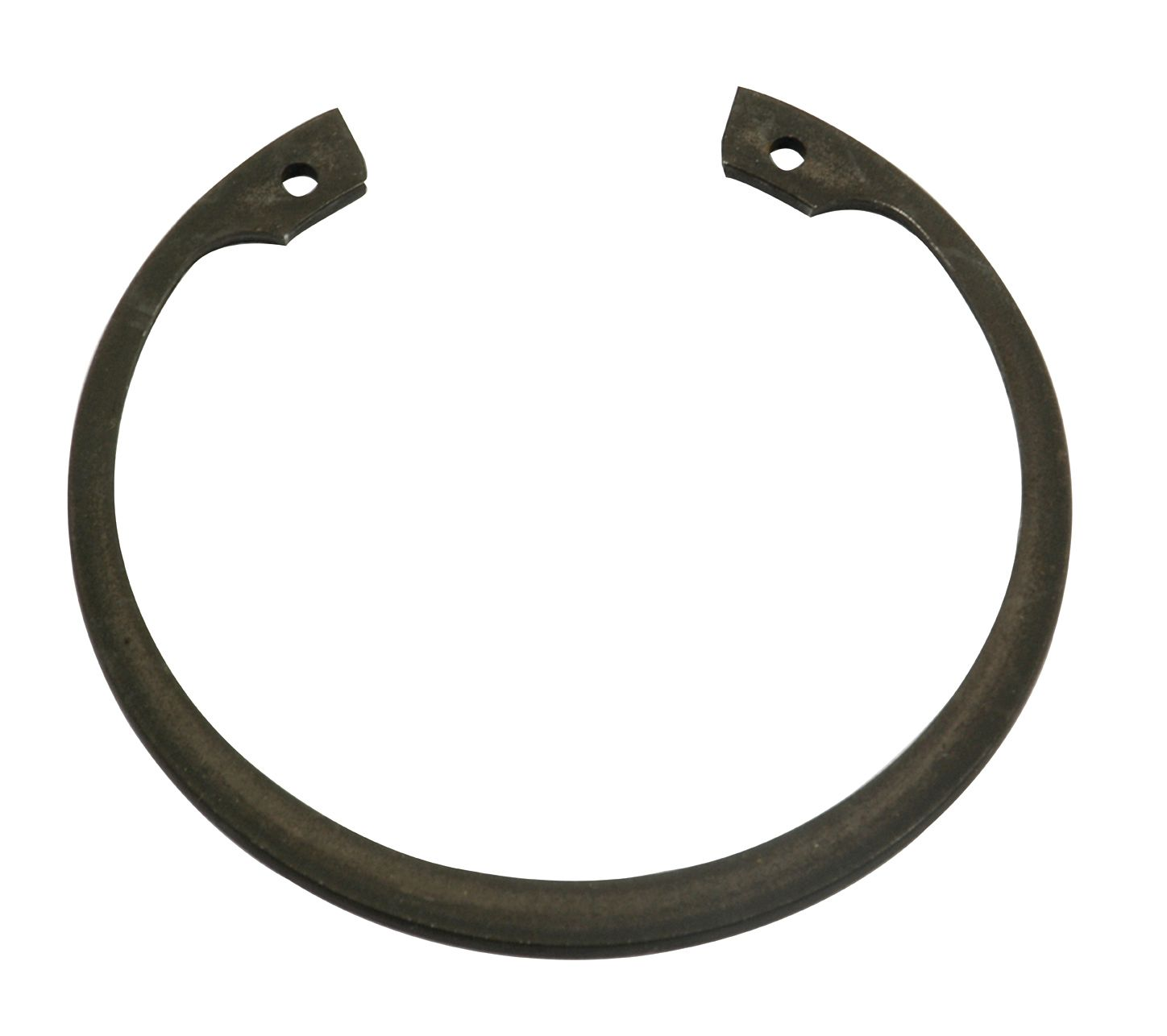 LANDINI CIRCLIP-INTERNAL 41625