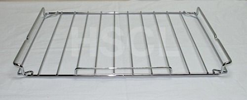 Oven Shelf: Cannon Hotpoint Indesit C00230231