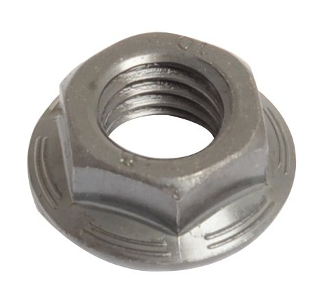 POTTINGER COMBI NUT-KRONE M12 105990