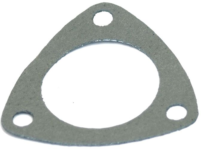 WHITE/OLIVER GASKET-ELBOW-EXHAUST 62152
