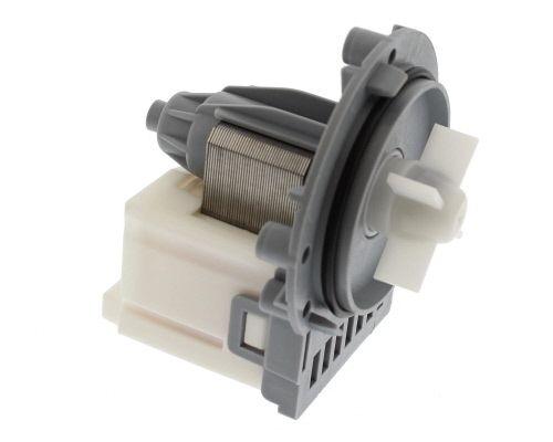 Pump: WM: Creda Hotpoint C00273281