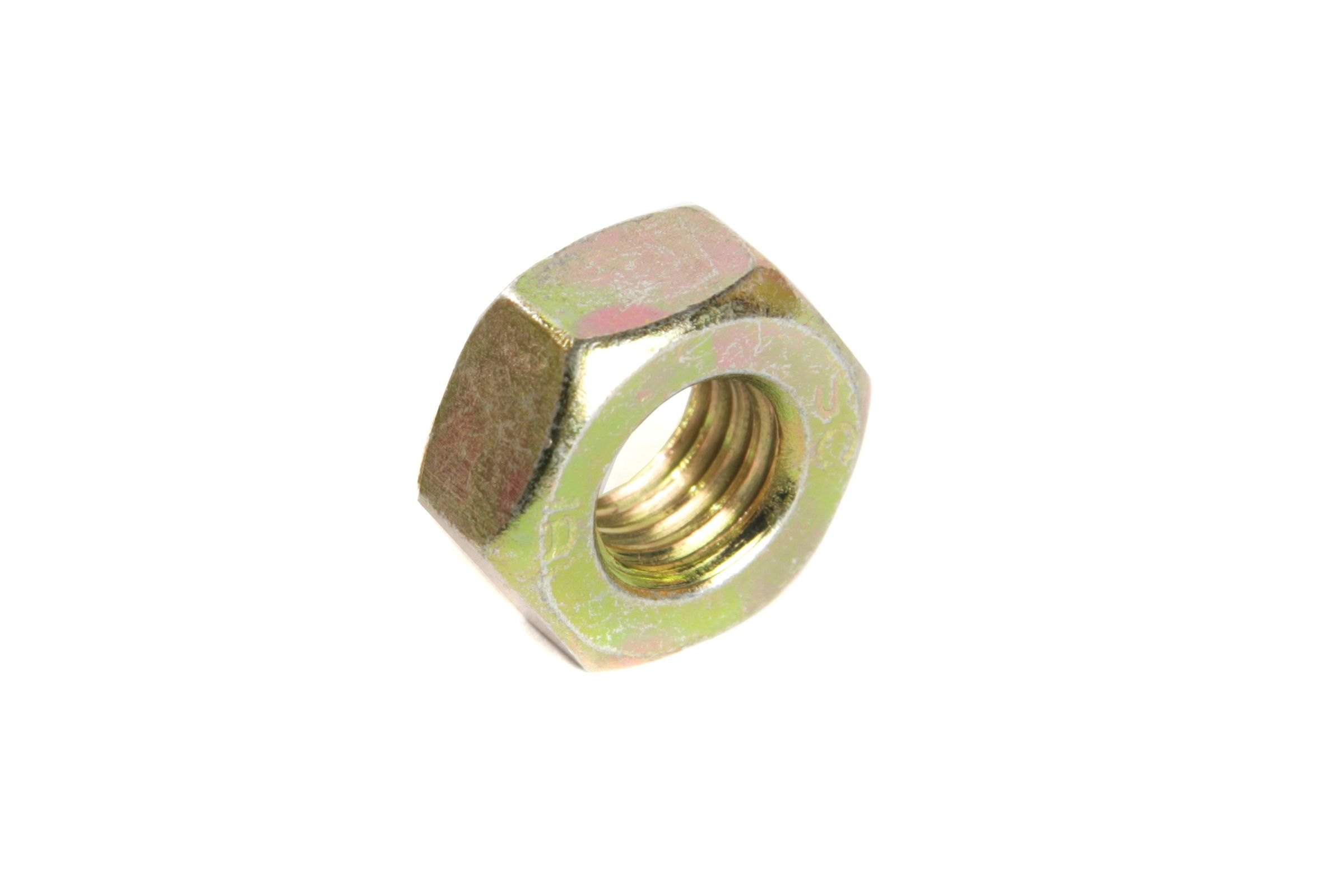 CHALLENGER TRACTOR NUT METRIC (AGCO) 339402X1
