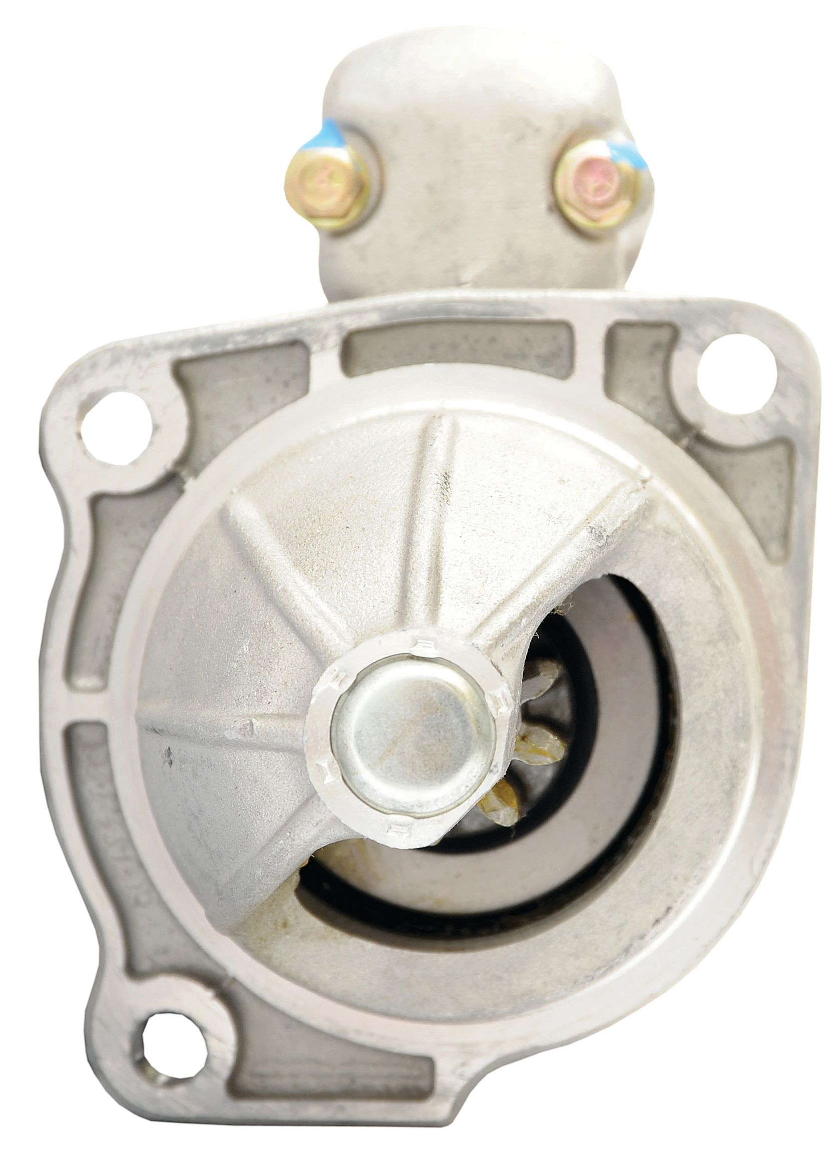 DEUTZ-FAHR STARTER-GEAR REDUCTION (3KW) 68271