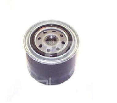 Heli Forklift HFG18 Oil Filter