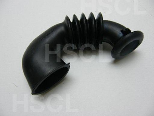 Hose: WM: Whirlpool C00313009
