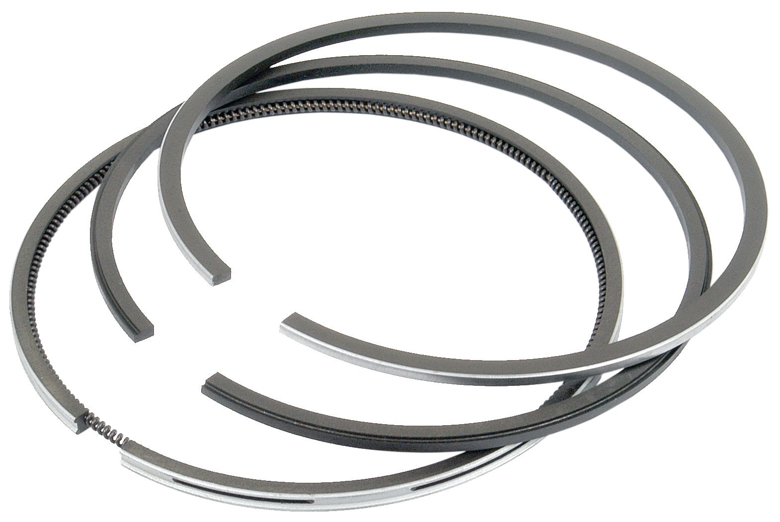 LAVERDA RING SET 62029