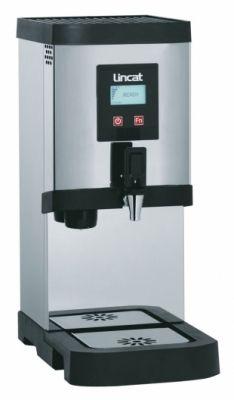 Water Boiler: Lincat LINEB3F