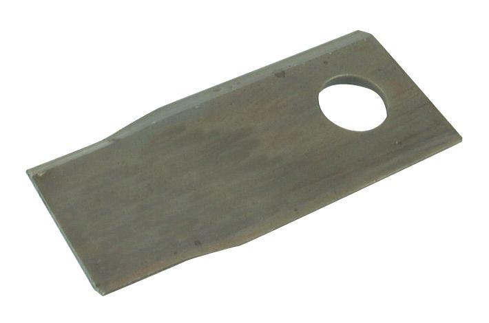 FELLA MOWER BLADE-FELLA RH 78402