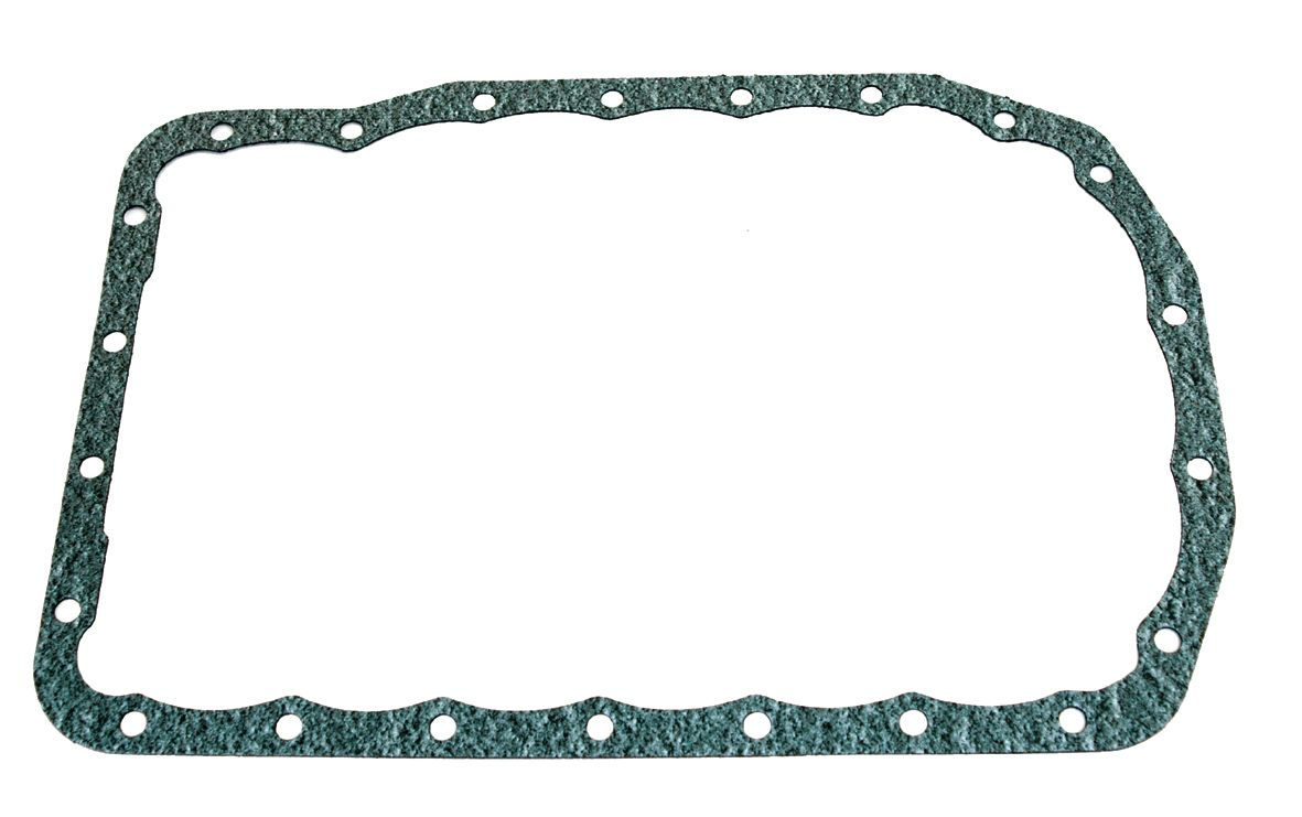 FORD GASKET-SUMP (3 CYL) 66455