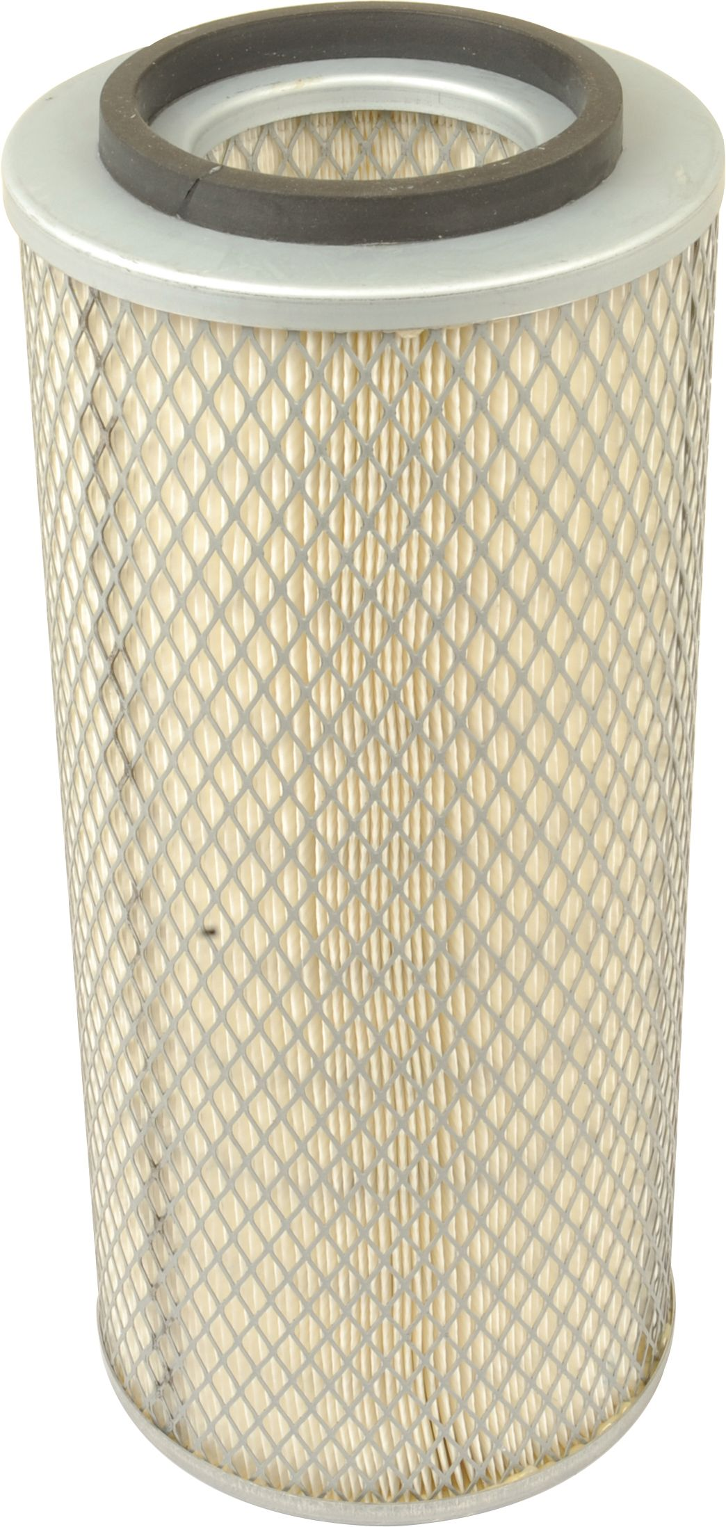 MERCEDES BENZ OUTER AIR FILTER AF4135 108904