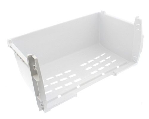Fridge Drawer: Beko Blomberg Flavel BEK4207630100