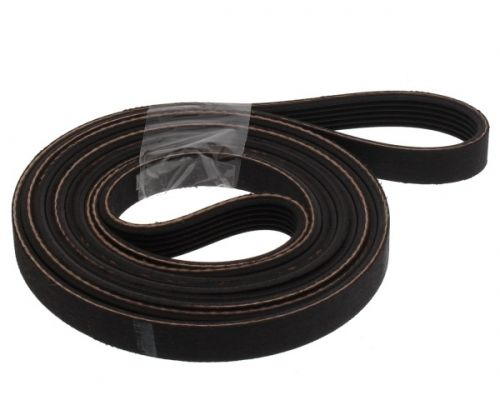 Belt: Tumble Dryer: 1936H6 C00311016