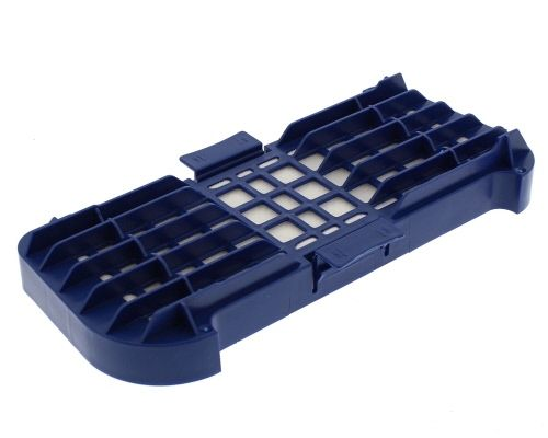 Hoover U49 Micro Filter Kit