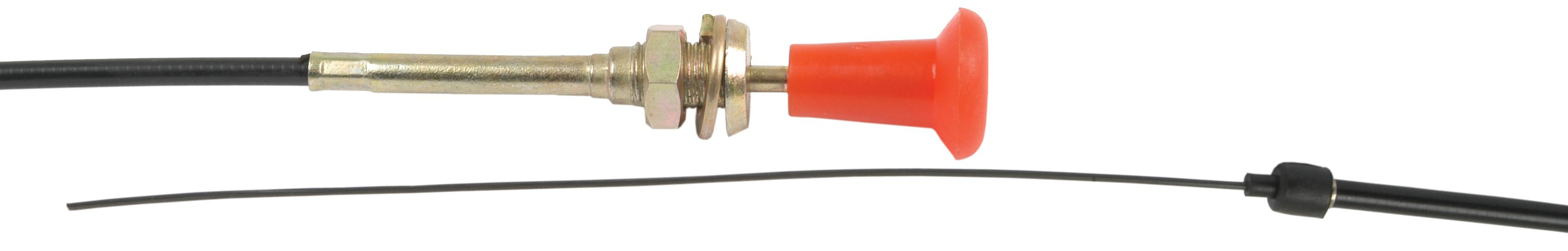PERKINS CABLE-STOP (2245MM) 14551