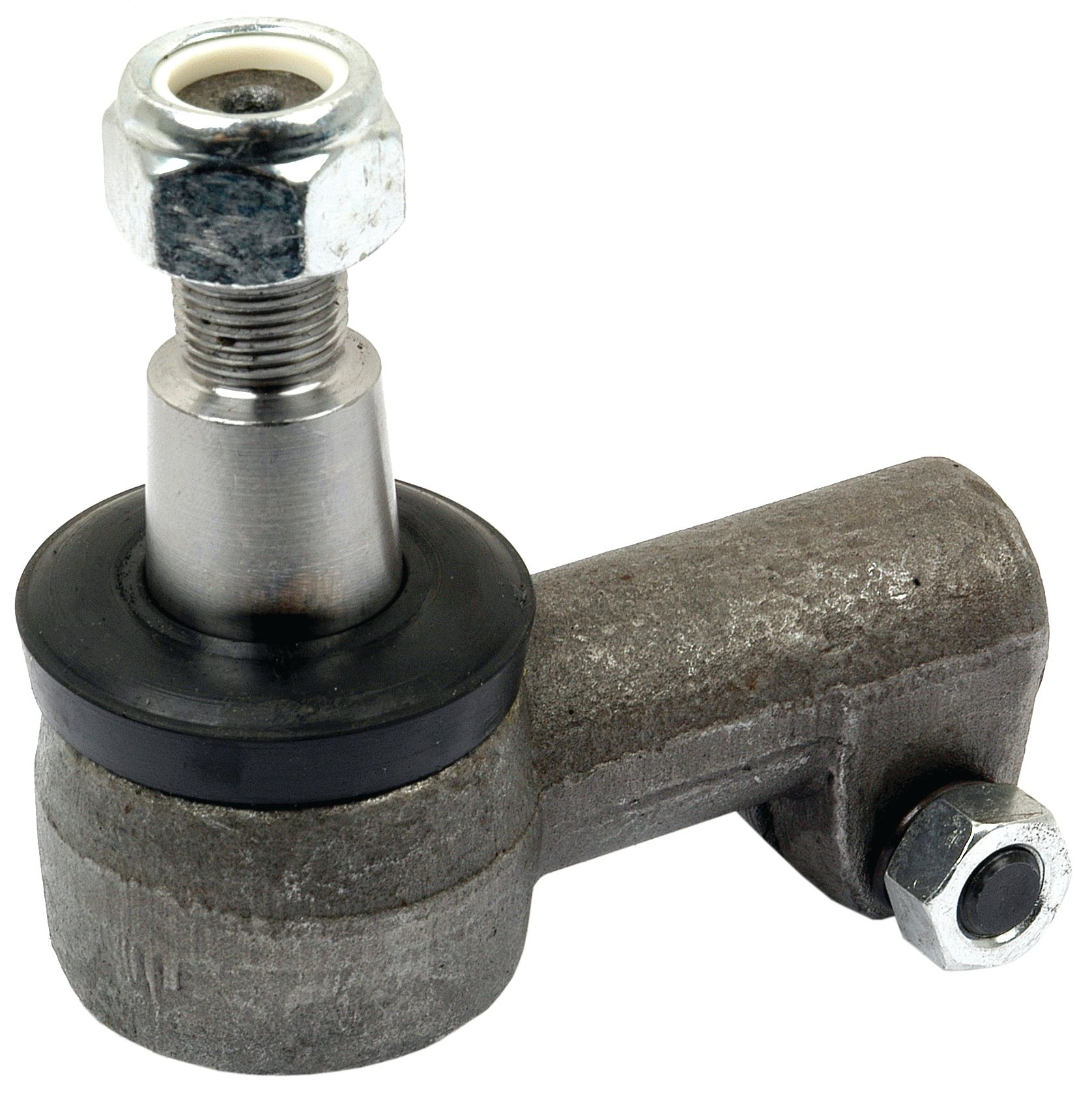 FORD NEW HOLLAND TIE ROD END 65667
