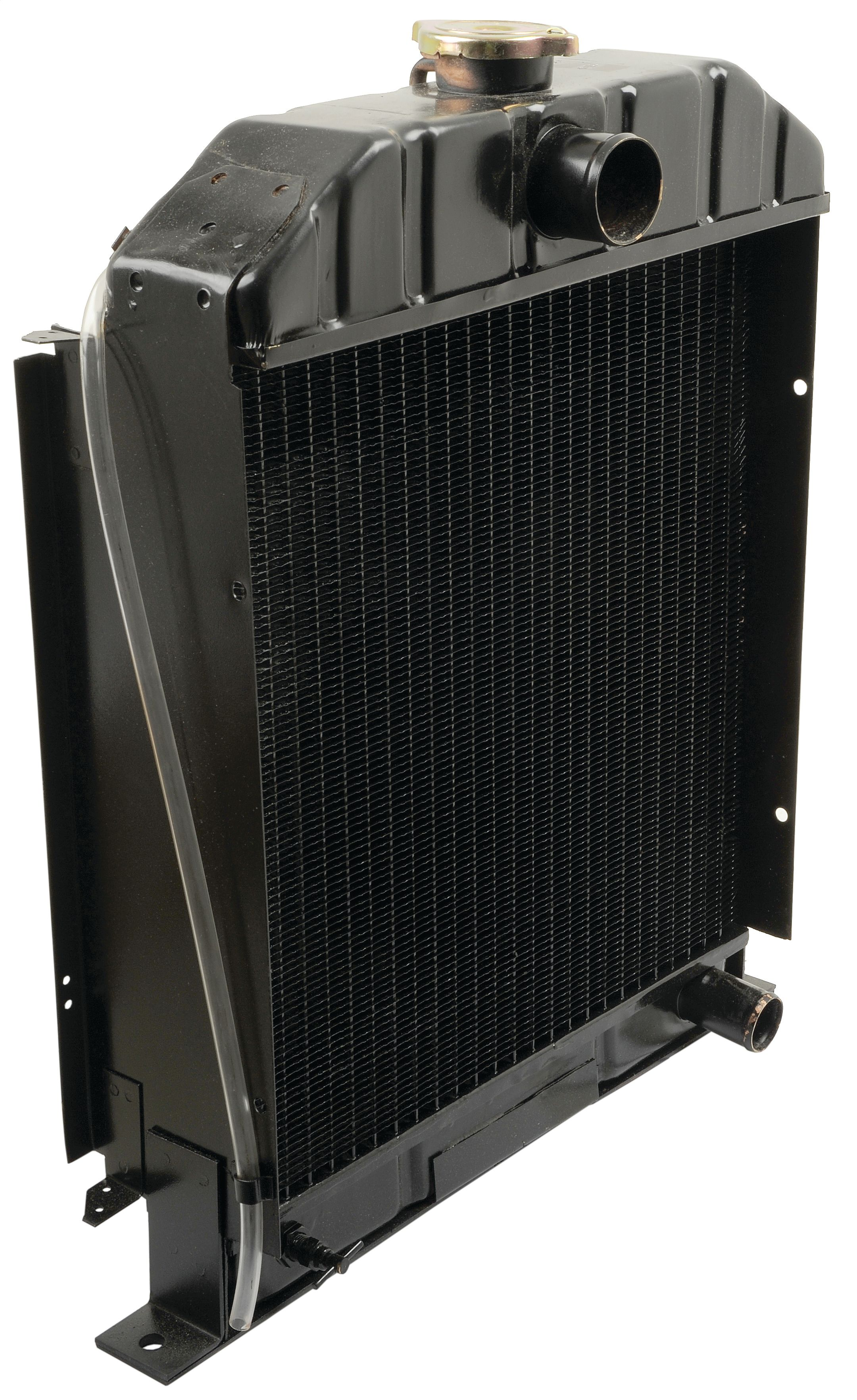 NUFFIELD RADIATOR - NUFFIELD