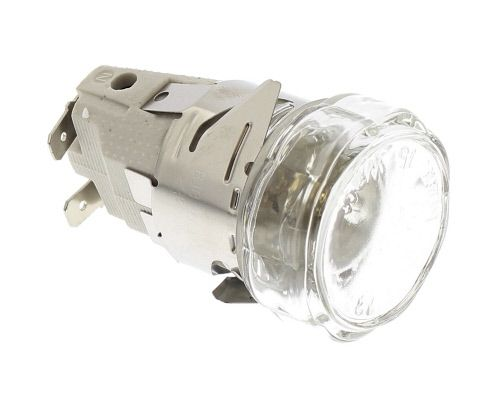 Cooker Oven Lamp Assembly: 15W 81449