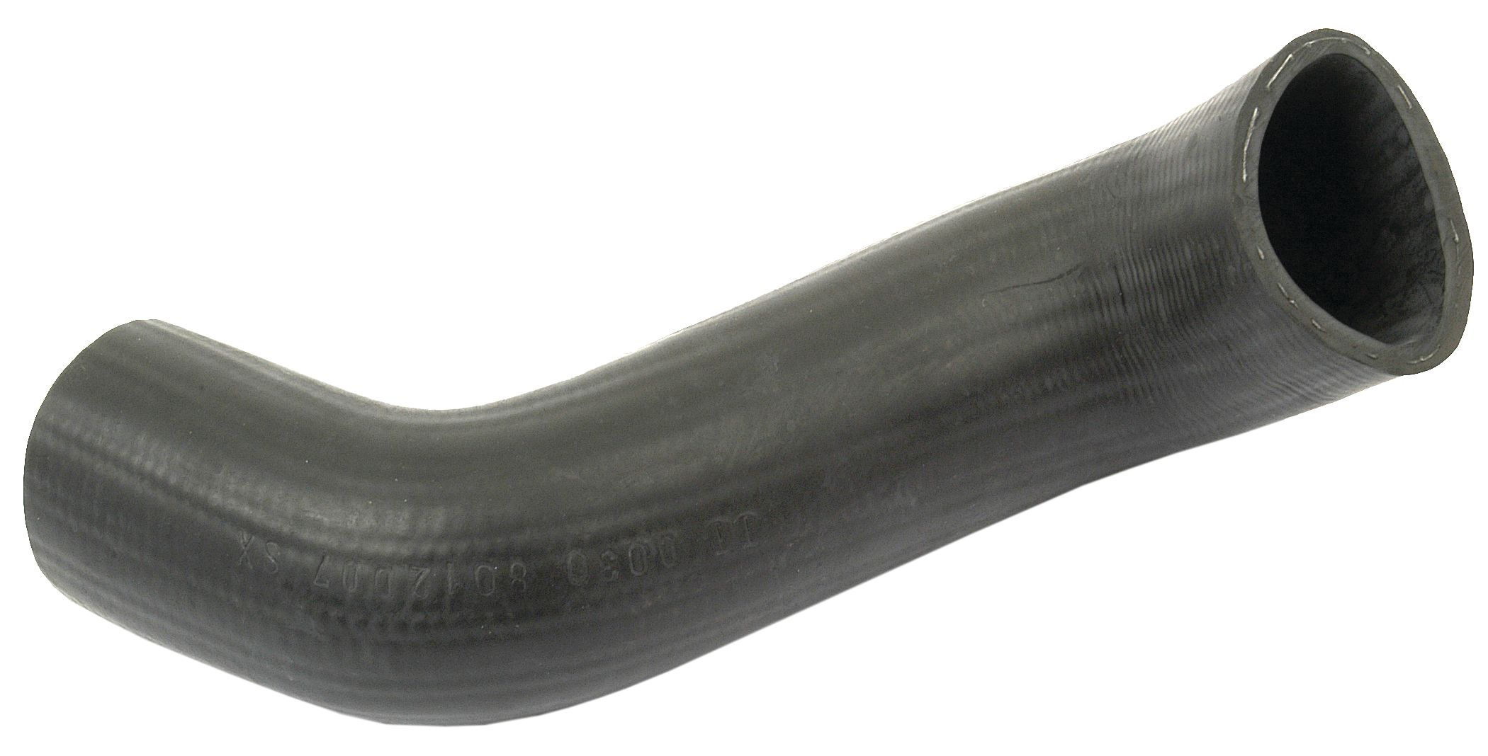 FORD NEW HOLLAND HOSE-TOP 65007