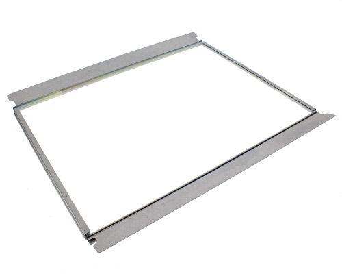 Oven Inner Door Shield: Fagor Brand