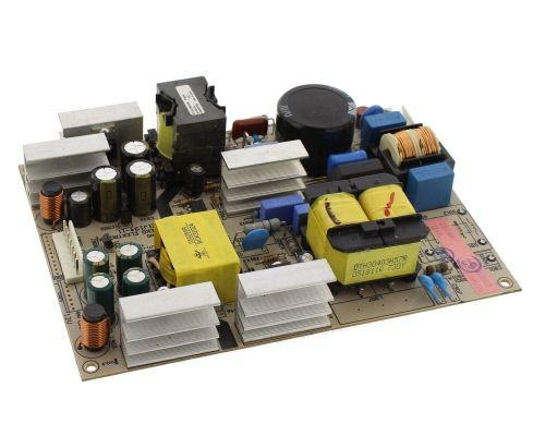 PCB Control Panel: Beko Gorenje