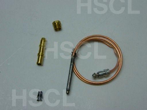 Thermocouple: Robertshaw Kit 43048
