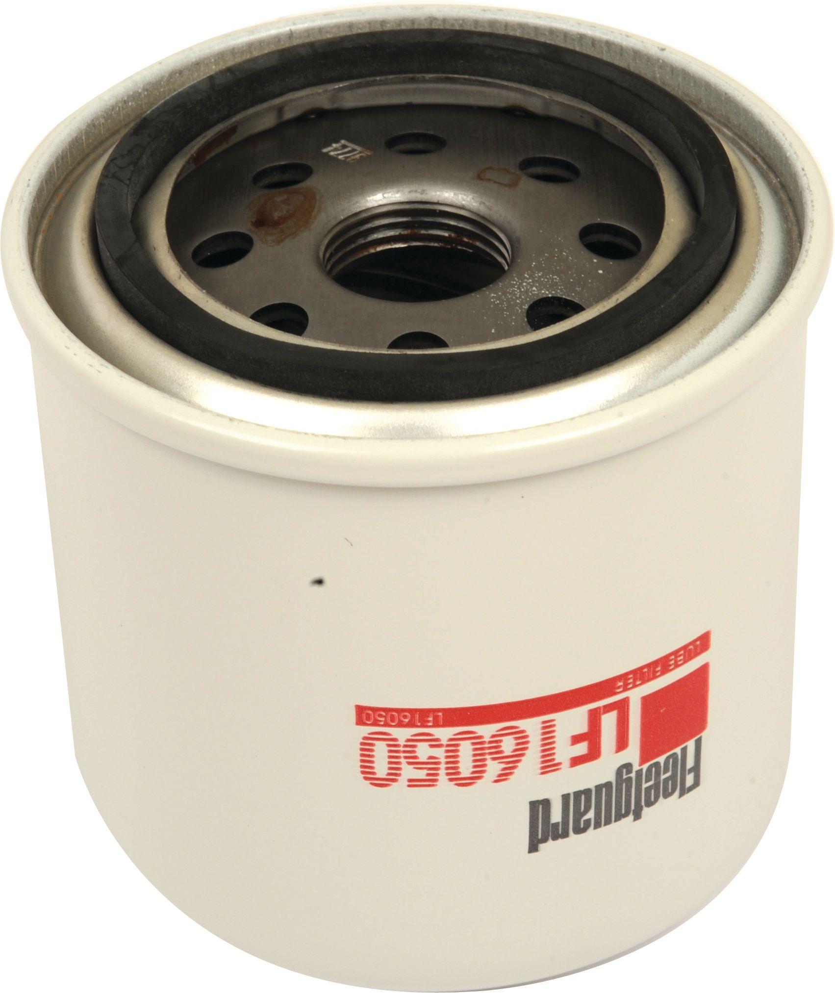 KUBOTA OIL FILTER LF16050