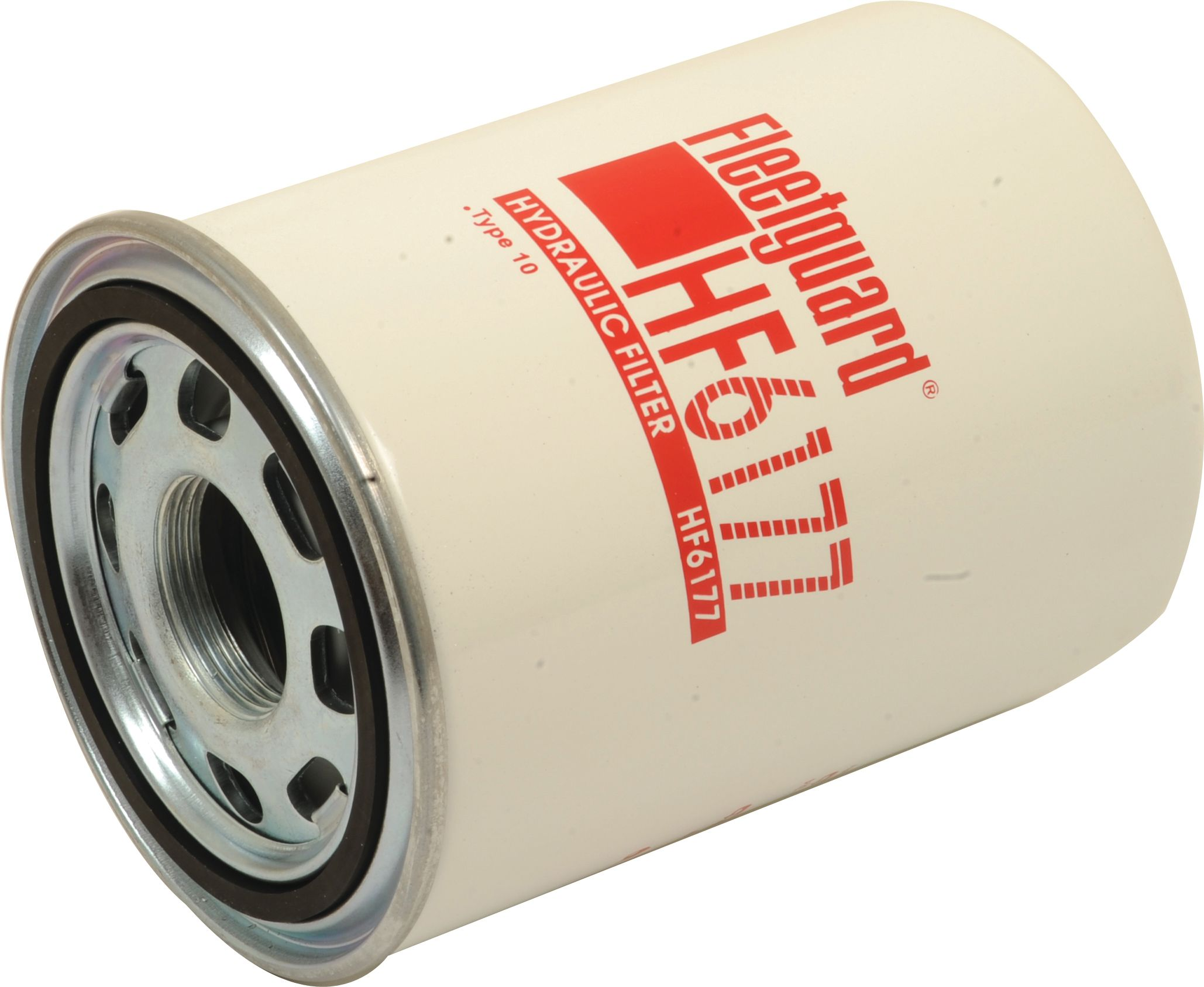 MCCONNEL HYDRAULIC FILTER HF6177 76862