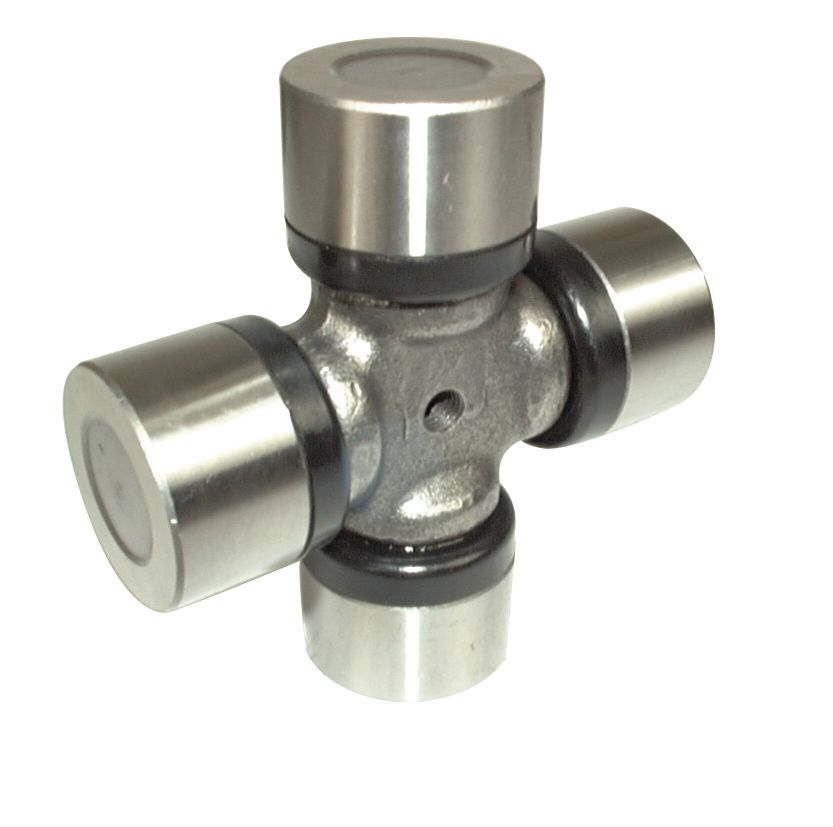 FORD NEW HOLLAND UNIVERSAL JOINT-30X82MM 71451