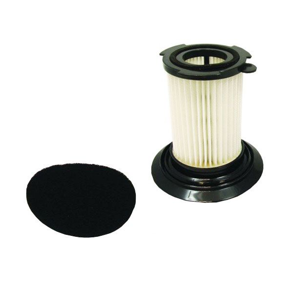 Swan Vacuum Cleaner Filter Kit (Z640802)