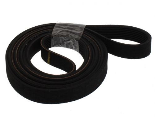 Belt: Tumble Dryer: 1830H8 8895