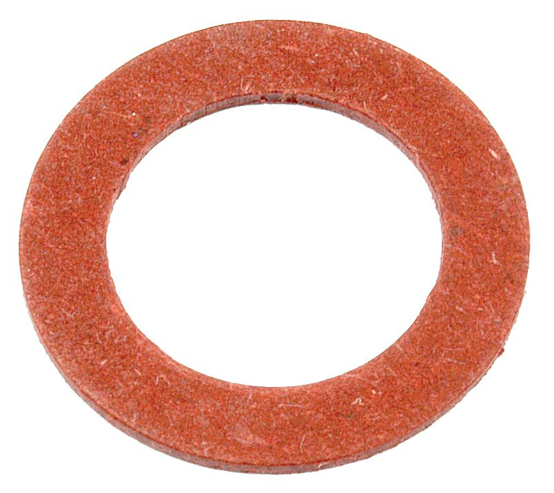 "PERKINS WASHER-FIBRE-3/4""X1.1/8"" 5718"