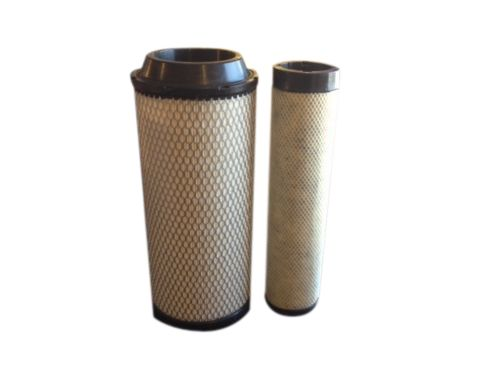 JCB AIR FILTER SET 32/917804 & 32/917805