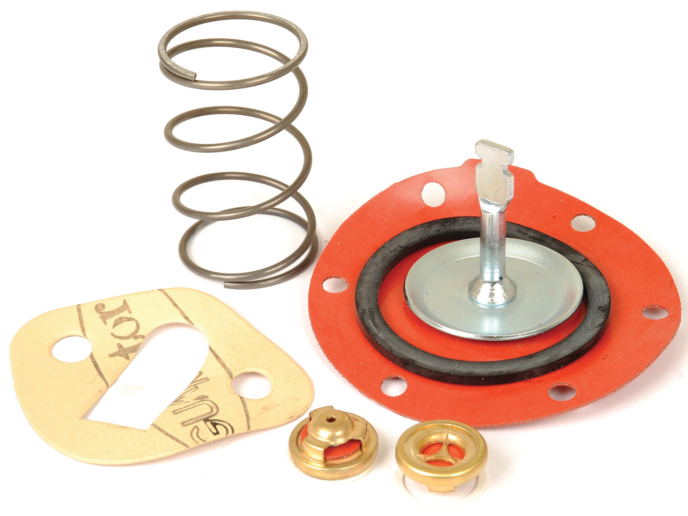DAVID BROWN FUEL PUMP REPAIR KIT 40568