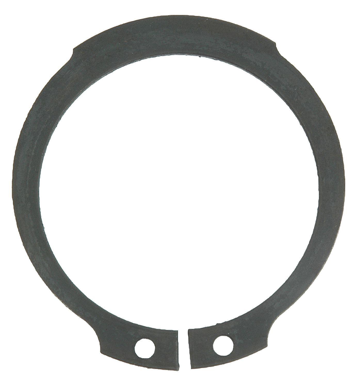 FIAT CIRCLIP-EXTERNAL-30MM 2882