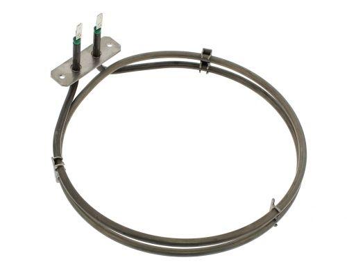 Fan Oven Element: Electrolux