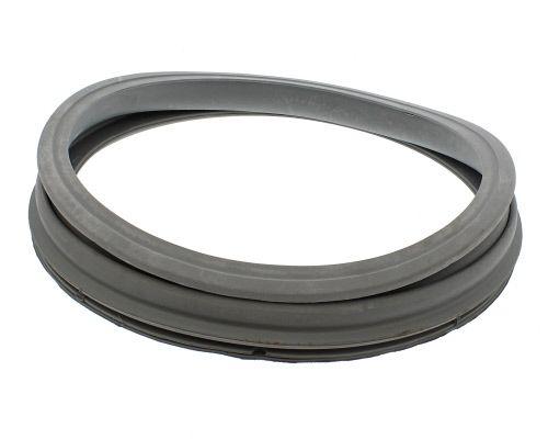 Door Gasket: Whirlpool C00317356