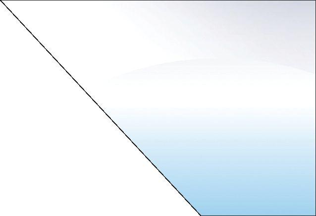 LEYLAND GLASS-DOOR-LOWER-LH
