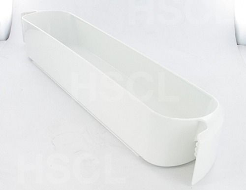 Fridge Door Shelf: Electrolux
