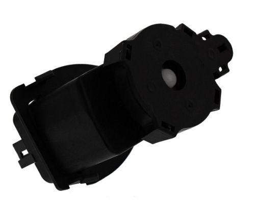 Pump: Indesit C00306876
