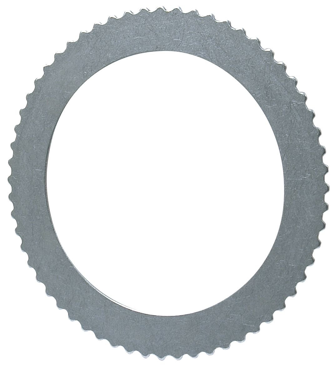 COUNTY CLUTCH PLATE