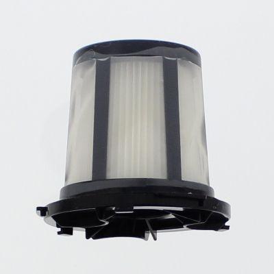 Filter: Vacuum: Electrolux EF79 9001969931