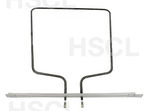 Oven Element: Whirlpool 80441